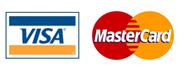 CMG Automotiva - Cartões de crédito