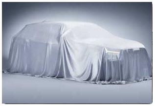 CMG Automotiva - Serviço Surpresa